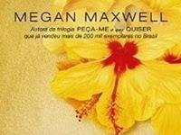 Resenha Os Príncipes Encantados Também Viram Sapos  -  Megan Maxwell