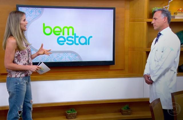 https://www.oblogdomestre.com.br/2019/04/BemEstar.ALogicaDaTV.Variedades.html