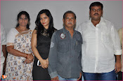 Kakatiyudu Movie PressMeet-thumbnail-2