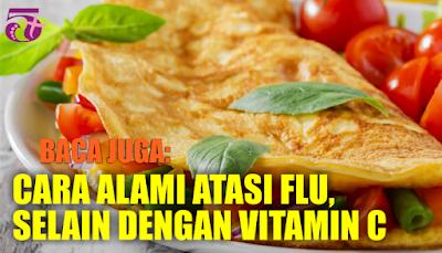http://limaplus101.com/index.php/2017/09/18/cara-alami-atasi-flu-selain-dengan-vitamin-c/