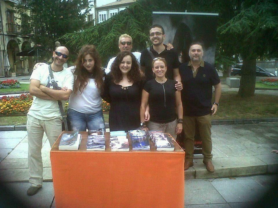 http://borradordeunlibroenblanco.blogspot.com.es/p/blog-page_24.html