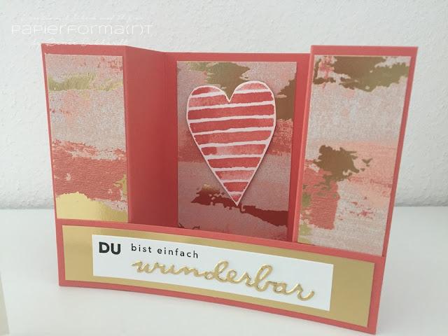 stampin-up-papierformart-kreativ-brief-einfach-wunderbar-aufloesung-februar-2018-1