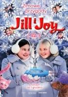 http://www.filmweb.pl/film/Zimowe+przygody+Jill+i+Joy-2015-745821