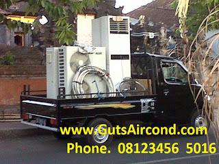 service AC 08123456.5016