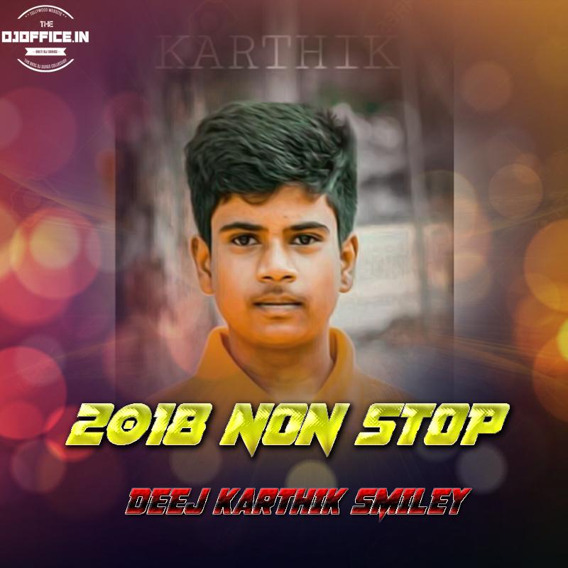 2018 New Song Nonstop Dj Download: Latest Telugu Nonstop DJ Remix Song 2018