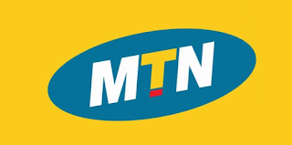 How to Subscribe For New MTN 3GB  For N1000 Phone Bonus Promo price in nigeria