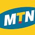 How to Subscribe For New MTN 3GB  For N1000 Phone Bonus Promo