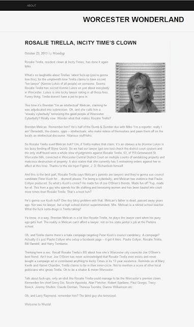 https://worcesterwonderland.wordpress.com/2013/10/23/rosalie-tirella-worcester-64/