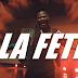 Download Video | Falz – La Fête