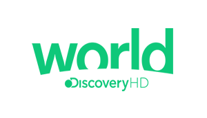 Assistir » Discovery World Online