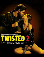 Twisted Season 2 Complete Hindi 720p HDRip ESubs Download