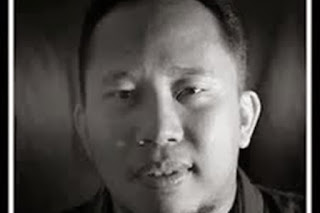 Biografi Asri Tadda – Blogger Kaya Raya Dari Indonesia