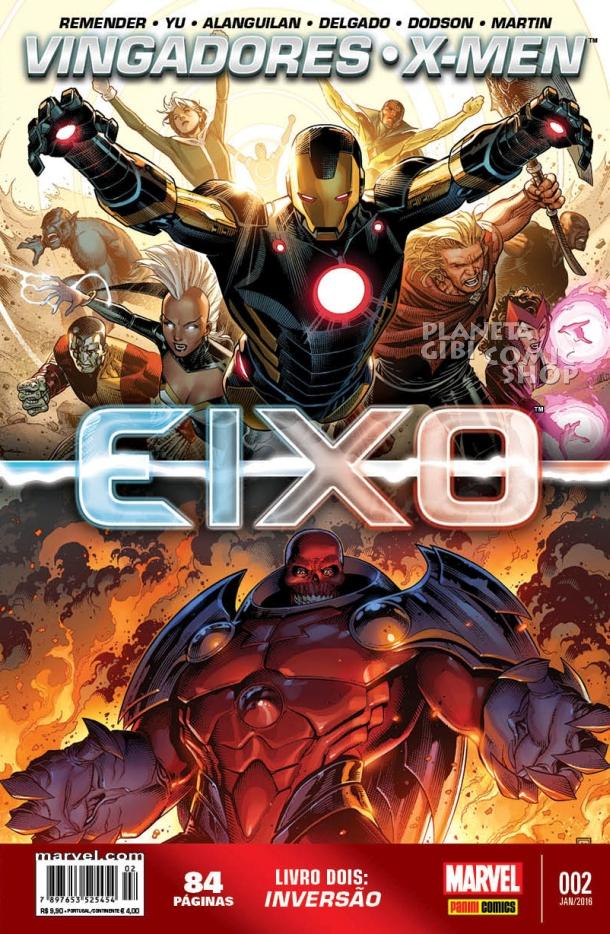 Checklist Marvel/Panini (Julho/2019 - pág.08) - Página 3 VINGADORES%2B%2526%2BX-MEN%2BEIXO%2B2
