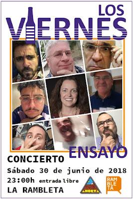 http://www.larambleta.com/eventos/ver/ciclo-de-conciertos-a-poqueta-nit-ii-los-viernes-ensayo-e-impresentables