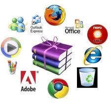 Software aplikasi Terbaru 2015 Gratis, Software aplikasi gratisan