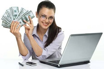 Make Money Online Without Investment 2020