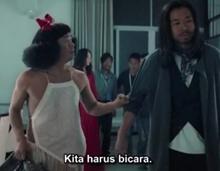Download Tân Vua Hài Kich (2019)