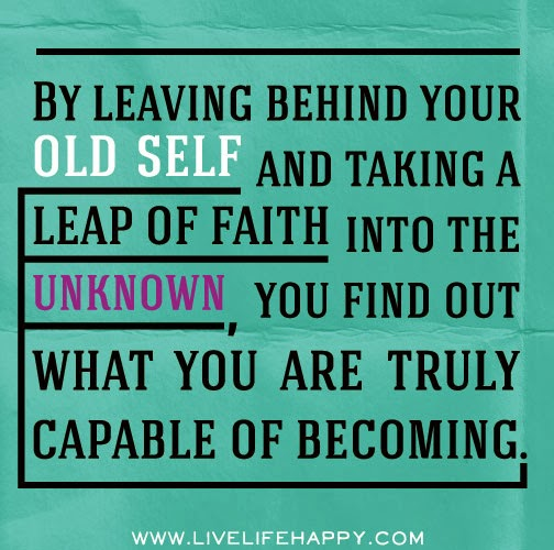 Departing Quotes And Sayings. QuotesGram