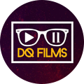 dqfilms.in_image