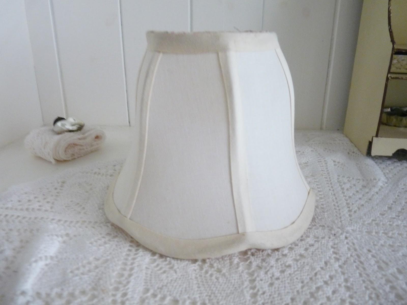 sunny sewed. Black Bedroom Furniture Sets. Home Design Ideas