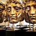 Cinema | Confira os indicados ao BAFTA 2018