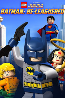 http://heroesanimados.blogspot.com.ar/2016/06/lego-batman-be-leaguered.html