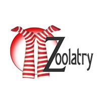 https://zoolatry.blogspot.ca/