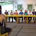 Participantes enfrentam os pais de suas pretendentes no sétimo episódio de Are You The One? Brasil