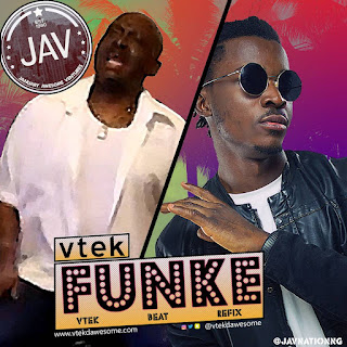 Download Vtek - Funke