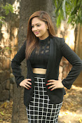 Nikesha Patel latest sizzling photos-thumbnail-14