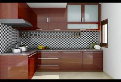 Model Kitchen Set Terbaru Di Ikea Harian Indonesia