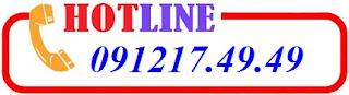Hotline Tư vấn căn hộ The Sun Avenue