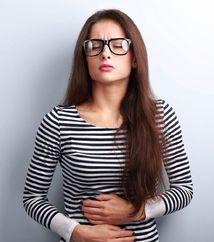 4 عادات سرية تقوم بها المرأة خلال الدورة الشهرية !