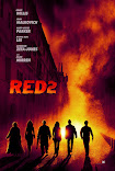 Red 2 Movie