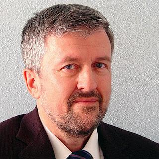 Martin Heide
