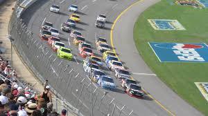 NASCAR siti di incontri