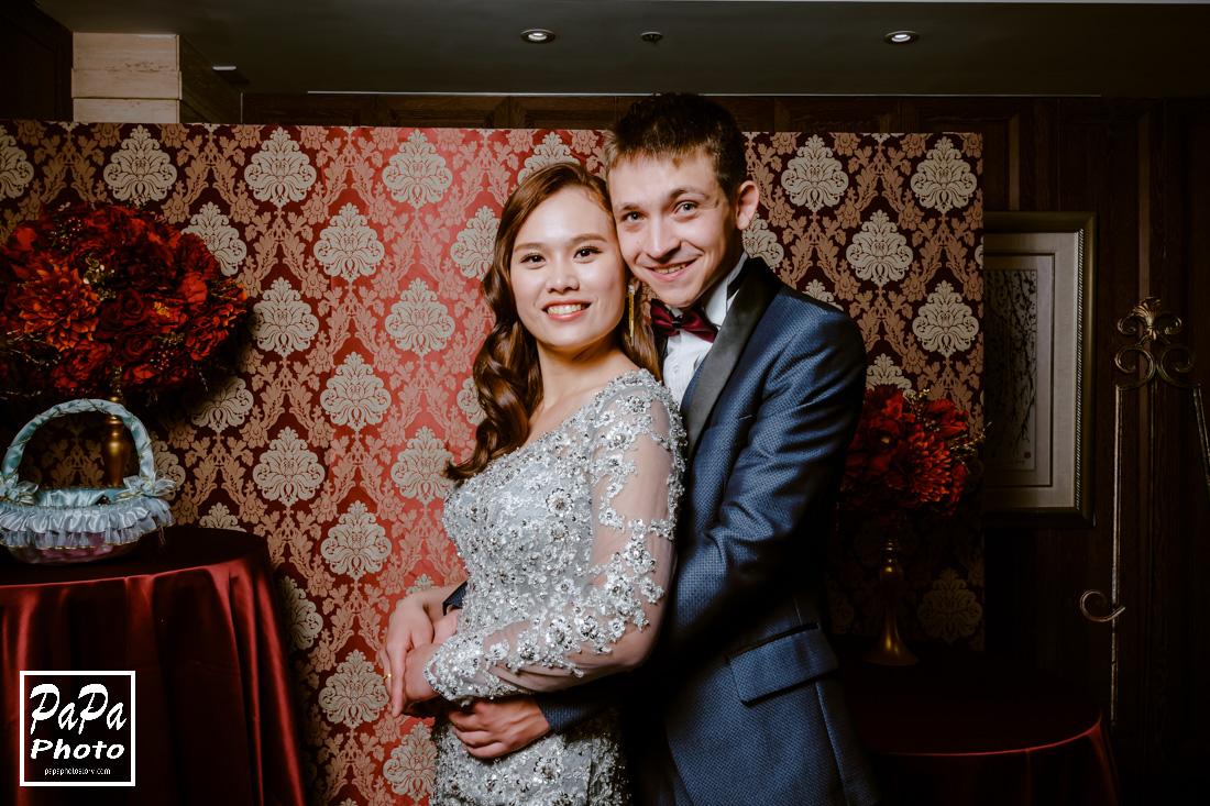 PAPA-PHOTO,婚攝,婚宴,桃園翰品酒店婚攝,類婚紗,桃園翰品,翰品酒店