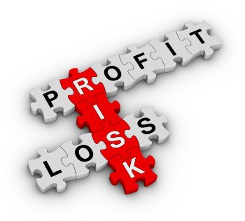 Investasi forex profit bulanan lancar