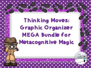 https://www.teacherspayteachers.com/Product/Graphic-Organizers-Growing-MEGA-Bundle-Making-Thinking-Visible-2279599