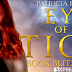 Eyes of the Tiger by Patricia Rosemoor | Excerpt + Giveaway