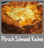 http://fashionleaderandkitchenhero.blogspot.de/2014/01/klitzekleiner-pfirsich-schmand-kuchen.html