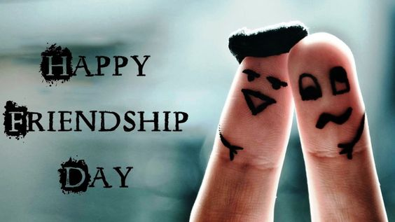 friendship day status for facebook