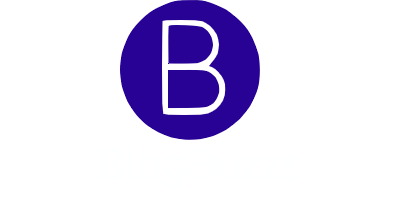 BlogBuzzs - Digital Marketing | Freelancing | Email Marketing
