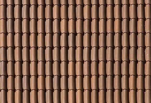 Revista digital apuntes de arquitectura arquitexturas - Dibujos de tejados ...
