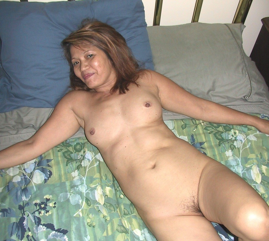 mature pinay sex photos