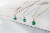 https://www.etsy.com/listing/531646173/emerald-necklace-birthstone-necklace-14k?ref=shop_home_active_3