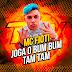 MC Fioti – Bum Bum Tam Tam