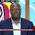 Est-ce imaginable le retour de Samuel Eto'o en équipe nationale en tant que joueur ?