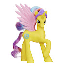 My Little Pony 2-pack Princess Gold Lily Brushable Pony