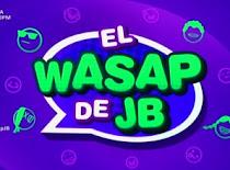 ElWasapdeJB